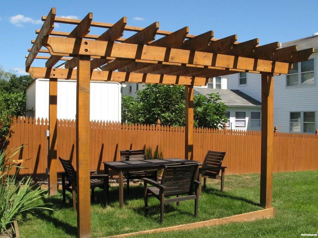Tips To Purchase Outdoor Furniture