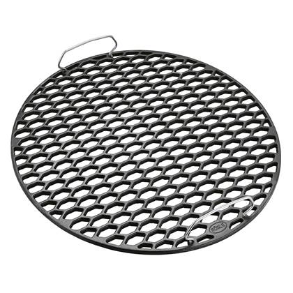 Important Benefits of Stainless Steel Gas Grill Grates