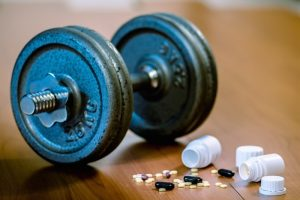 Anabolic Steroid Facts That You Must Know