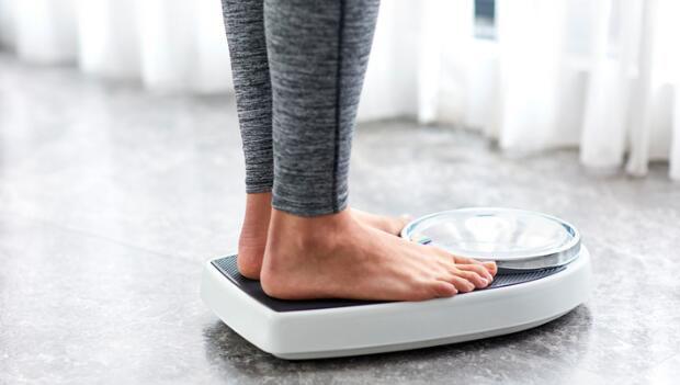 Fat Flusher Diet Reviews