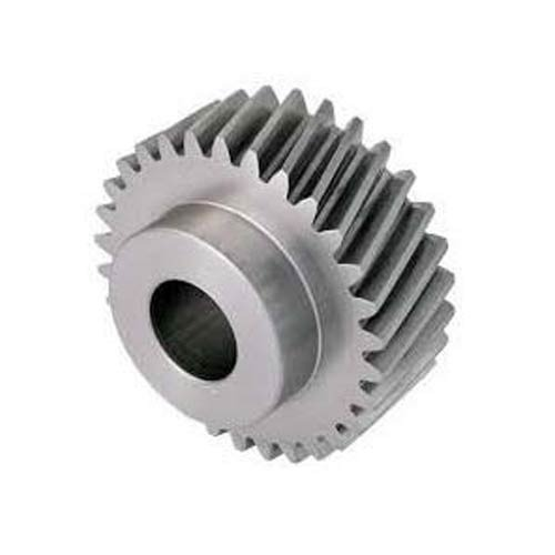 Involutes and Contact Lines of Gears