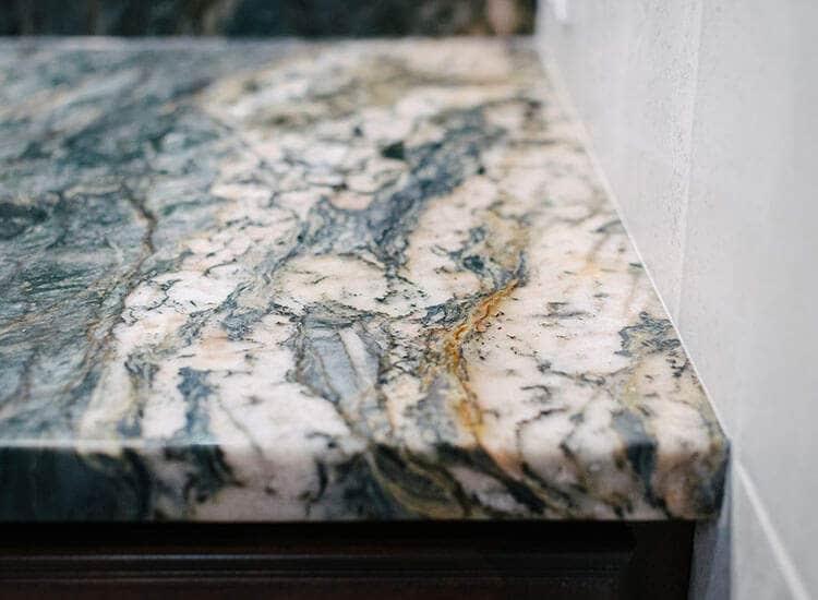 Marble Stone