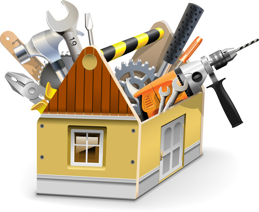 House Repair Specialist