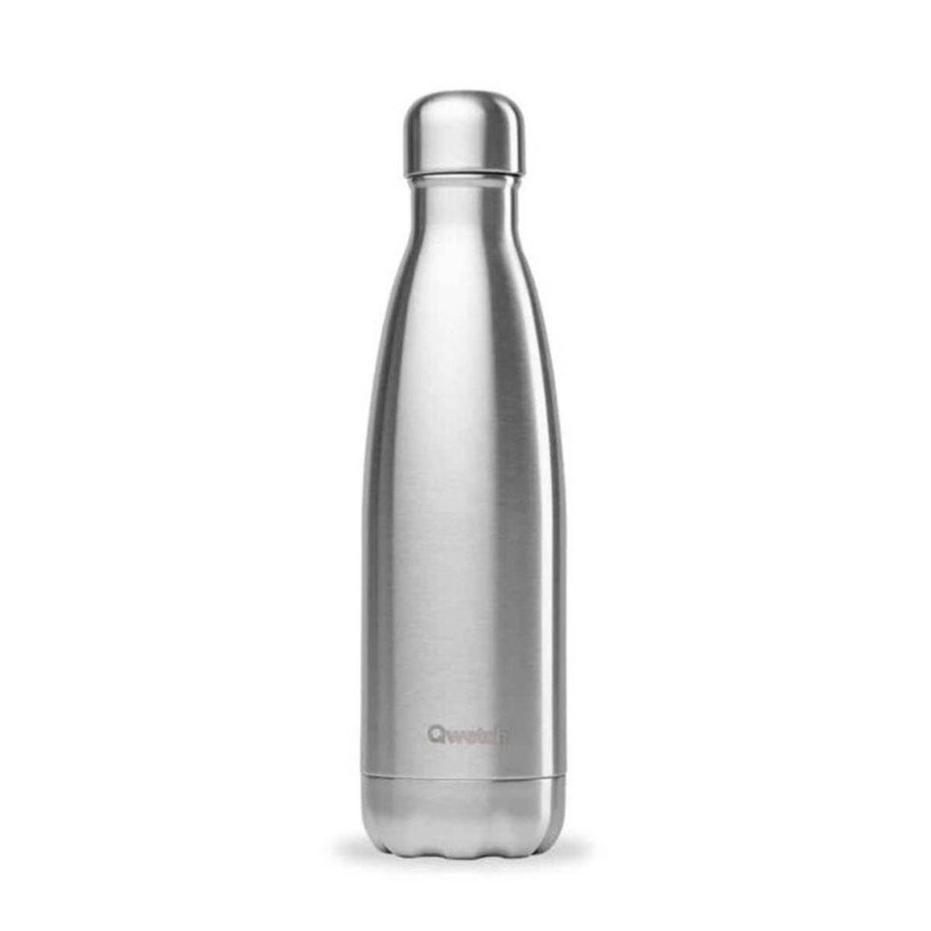 purest bottled water